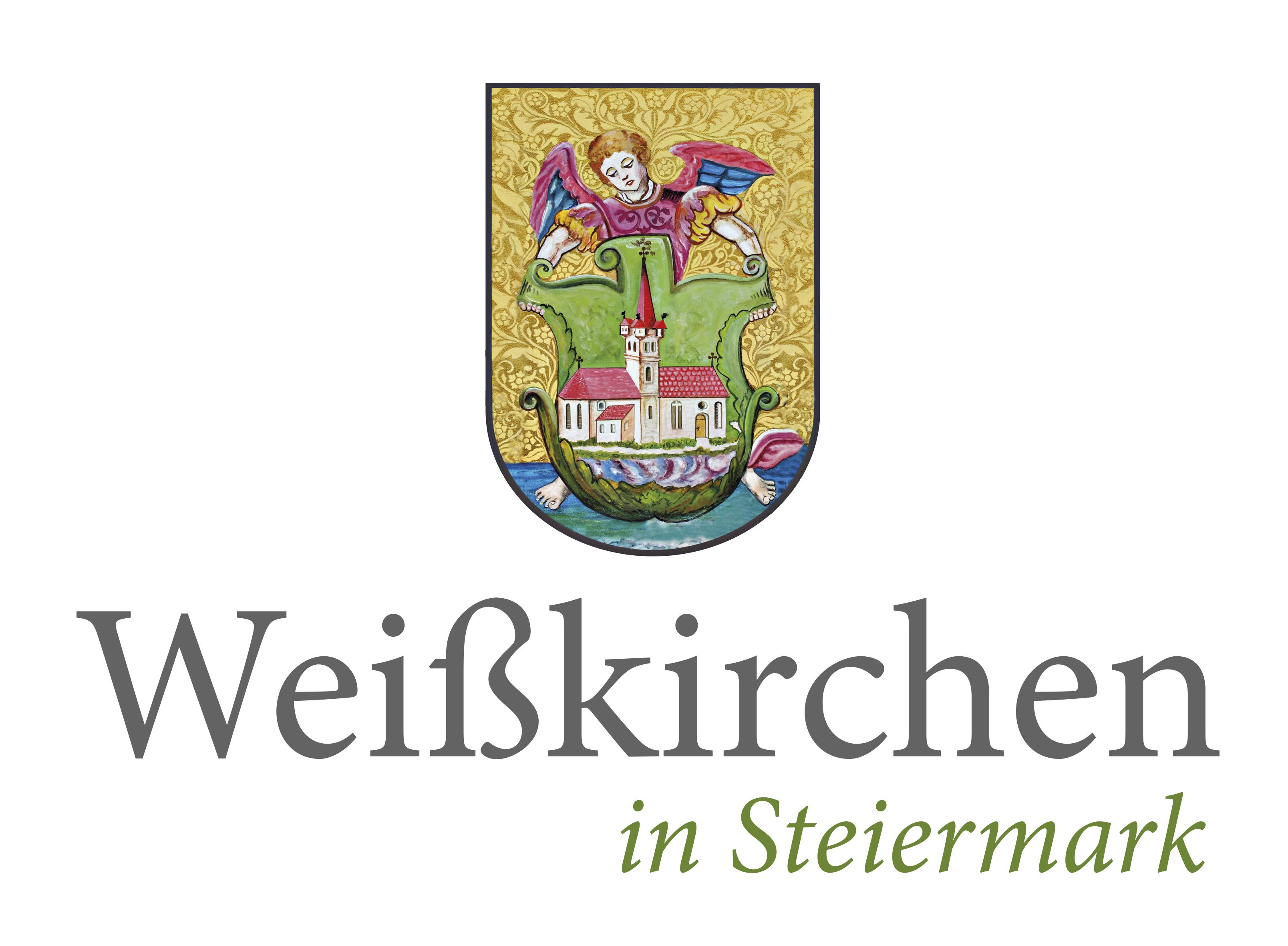 Aktuelles | Auf gesunde - Marktgemeinde Weikirchen