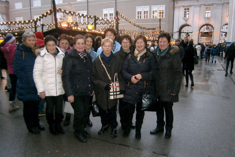 Aktuelles - Marktgemeinde Weikirchen