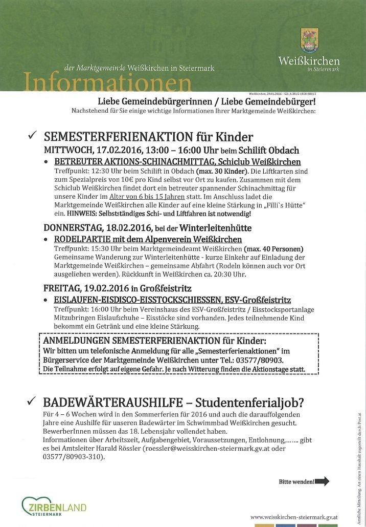 Fein Getränke Rössler Ideen - Innenarchitektur-Kollektion - goupaibl.com