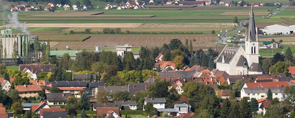 Aktuelles   Die Eppensteiner - Marktgemeinde Weikirchen