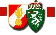 Feuerlöscherüberprüfung FF Baierdorf