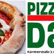 Pizzeria Davit2