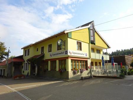 NEUERÖFFNUNG Piccolo Sempre - ehemals Eppensteinerhof